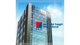 Chi nhánh Công ty Cổ phần Đại lý vận tại SAFI