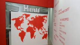 MicroAd Vietnam Joint stock company