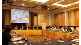 Công ty TNHH Giải pháp Doanh nghiệp Toàn cầu (GESO)