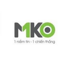 Công ty Cổ phần dịch vụ phát triển người dùng MKO