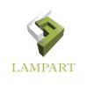 Công ty TNHH Lampart