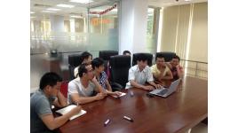Công ty TNHH Saritasa Việt Nam