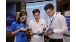 Công Ty TNHH Hunter Macdonald Việt Nam