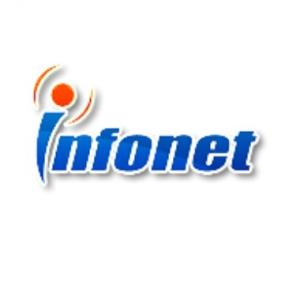 Công ty Cổ phần Công nghệ Mạng và Truyền thông