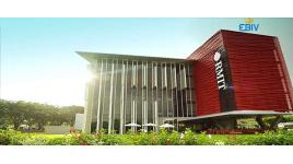Đại học RMIT Việt Nam