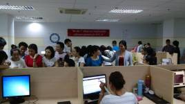 Công ty TNHH Mag-Rabbit Việt Nam