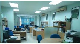 Công ty TNHH ABB