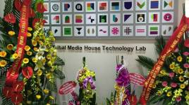 Công Ty TNHH Tribal Media House Technology Lab