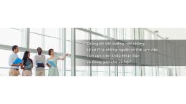 Công ty TNHH Ars Nova Việt Nam