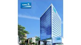 Công ty Cổ phần Tư vấn Công nghệ và Giải pháp IMIP