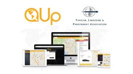 Qup World LLC.