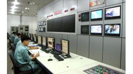 Công ty TNHH Điện tử và Công nghệ thông tin Hicom
