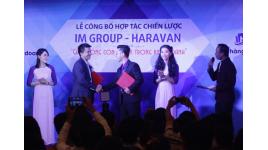 Công ty Cổ phần Công nghệ Haravan