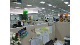 Microsoft Singapore Operations Pte Ltd.