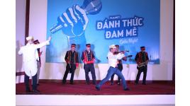 Công Ty TNHH Điện tử HANET Việt Nam