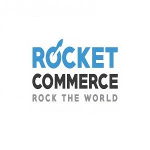 Công ty TNHH Rocket Commerce