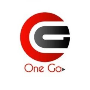 Công ty Cổ phần OneGo