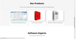 Công ty Cổ phần Phần mềm Nhúng NATA
