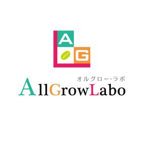 Công ty TNHH AllGrow Labo