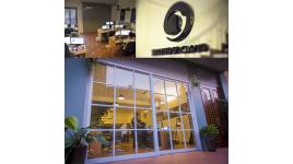 Công ty TNHH Thunder Cloud Studio