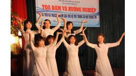 Công ty Cổ phần Giải pháp Công nghệ SAVIS Việt Nam