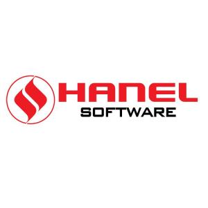 Công ty Cổ phần Giải pháp phần mềm Hanel (HanelSoft)
