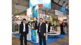 Công ty Cổ phần Tổng hợp Việt Nhật