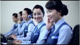 Công ty Cổ phần VNPT-Fujitsu Telecommunication system