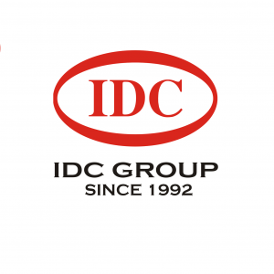 Tập đoàn IDC Group