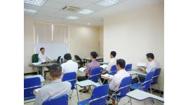 Công ty TNHH Sorimachi Việt Nam