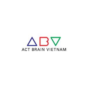 Công ty Cổ phần Act Brain Việt Nam