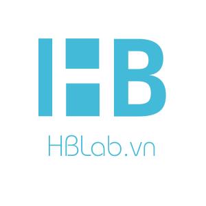 Công ty Cổ phần HBLab