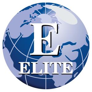 Công ty Cổ phần Công nghệ Elite