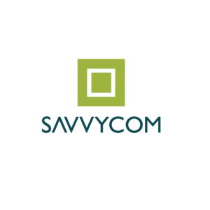 Công ty Cổ phần Savvycom