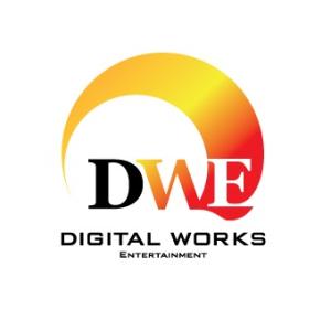 Công ty TNHH Digital Works Việt Nam