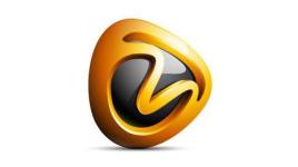 Công ty Truyền thông iColor