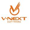 Công ty cổ phần V-Next