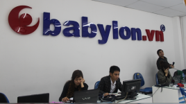 Công ty TNHH Babylon