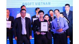 Công ty Cổ phần QSoft Việt Nam