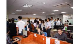 Công ty TNHH Viễn thông IPN