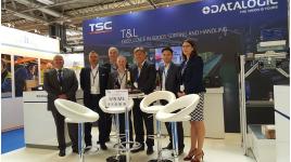 Công ty TNHH Datalogic Vietnam