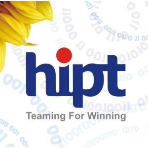 Tập đoàn HiPT