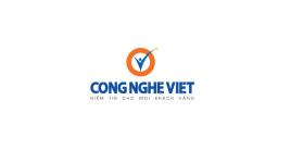 Công ty Cổ phần Công Nghệ Thông Tin & Truyền Thông Việt Nam