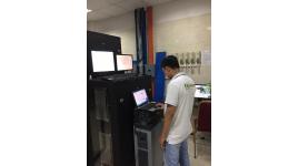 Công ty TNHH Tech4Life Vũng Tàu