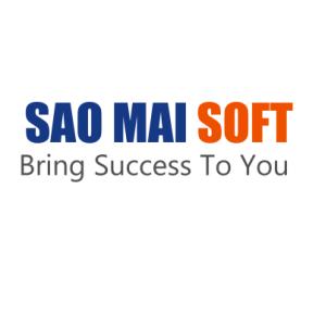Công ty Cổ phần Phần mềm Sao Mai