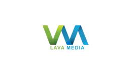 Công ty TNHH Truyền thông Lava Media