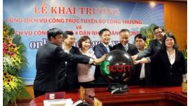 Công ty Cổ phần EcoIT
