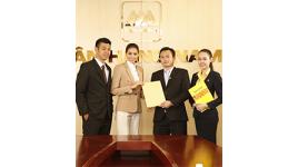 Ngân hàng TMCP Nam Á