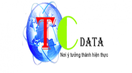 Công ty TNHH Phát triển Công nghệ dữ liệu Toàn Cầu