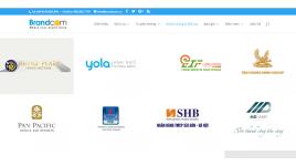 Công ty Cổ phần Truyền thông Thương hiệu Việt Nam